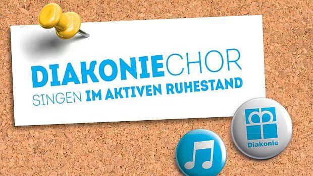 Diakonie Chor