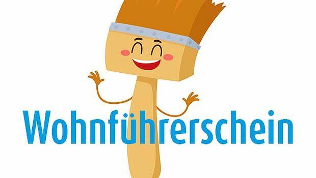 Bildnachweis: Fotolia.com - Urheber sabelskaya