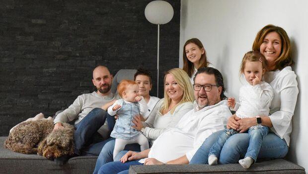 Familienbildung - © Jenny Corsten