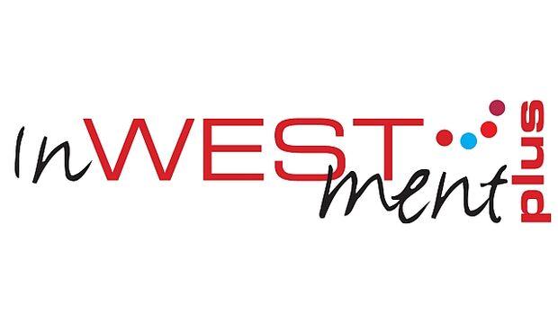 Logo InWestment plus