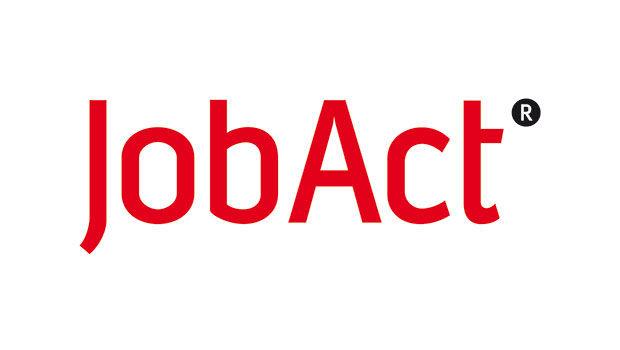 JobActLogo