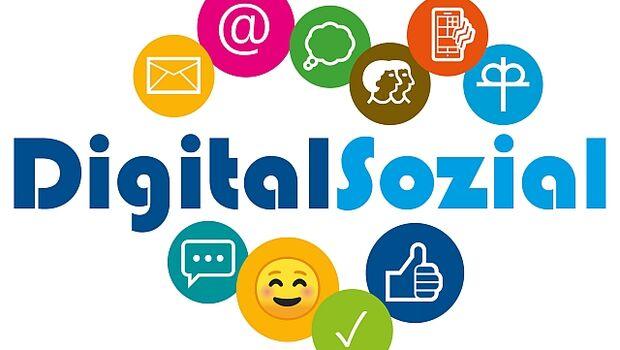 DigitalSozial