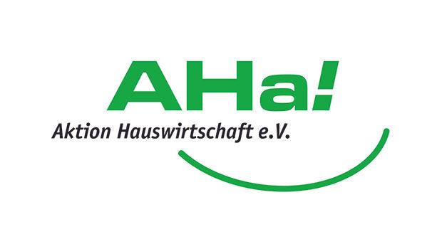 Aha! - © privat