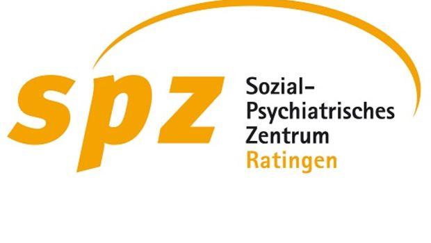 © SPZ Ratingen